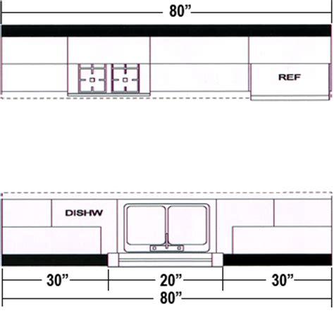 Galley Kitchen Designs And Floorplans  Home Design And. Diy Kitchen Estimator. Kitchen Remodel Design Software Free. Kitchen Hood Ideas. Kitchen Living Frozen Treat Maker. Small Kitchen Shelf Unit. Kitchen Desk And Hutch. Kitchen Tile Transfers 6 X 6. Kitchen Table Editorial