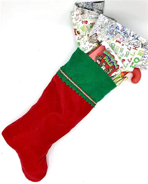 It makes no sense to buy christmas stockings for kids without the stuffers to fill them. Candy Filled Christmas Stockings Wholesale : The Top 21 Ideas About Candy Filled Christmas ...