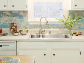 diy kitchen backsplash ideas top 20 diy kitchen backsplash ideas