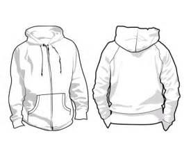 sweatshirt design collection of t shirt design mockup templates