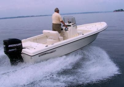 Boat Detailing Tarpon Springs Fl by Boat Motor Superstores 171 All Boats