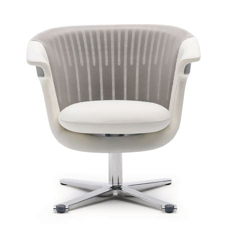 chaise steelcase designapplause i2i steelcase