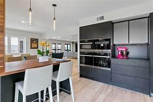 Luxury, Kitchen, Design, Best, 13, High
