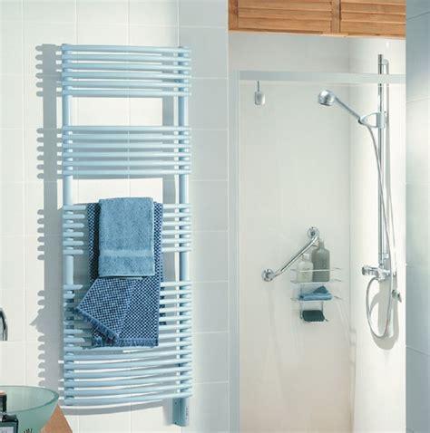 Runtal Towel Warmer Radiators  Retro Renovation