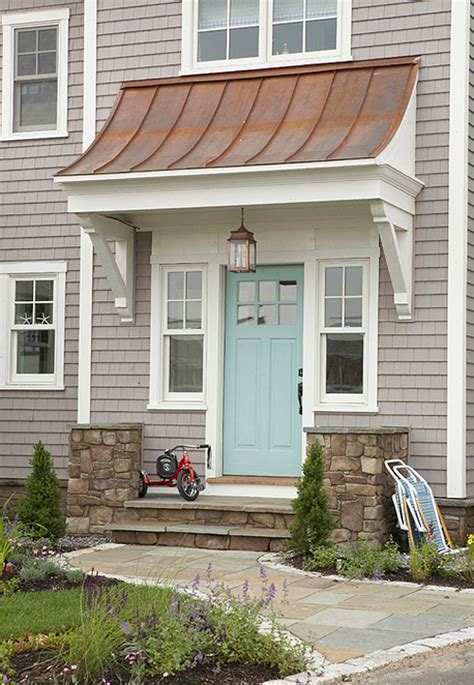 paint colors for seaside cottage coastal cabin interior the house decorating