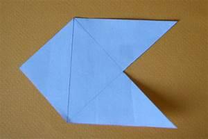 Marque Page En Papier : diy des marque pages en coin cabane id es ~ Melissatoandfro.com Idées de Décoration