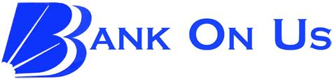 Consumer Banking Personal Banking U S Bank  Windows 10. Bsn Programs In Colorado Cost Of Tree Pruning. Maryland Car Insurance Rates Sp Lamp Lp755. Carpet Cleaning In Woodbridge Va. Non Profit Management Leadership. 5 Year Home Equity Loan Rates. Online Work Order Software Blank Label Boston. How To Reduce Testosterone In Men. Bug That Looks Like A Leaf Davis Piano Moving
