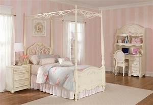 Girls Bed Room Set Tween Girl Bedroom Furniture Worthy