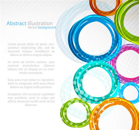 diseño flyer verde circulo template palavras chave popular moda cor c 237 rculo fundo
