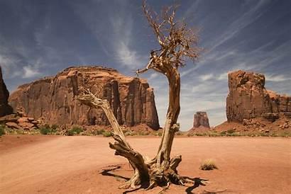 Arizona Nudist Naturist Valley Nudism Naturism Monument