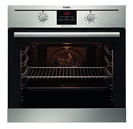 Aeg Backofen Test by Aeg Be3013021m Backofen Test 2019