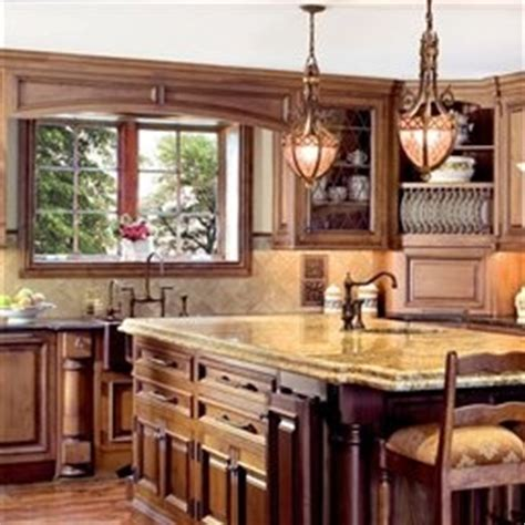 28 best images about countertops on islands