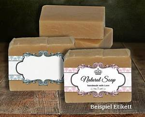 soap labels printable editable label band floral vintage With custom soap band labels