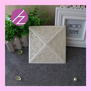 Electronic wedding invitations reviews online shopping for Electronic wedding invitations reviews