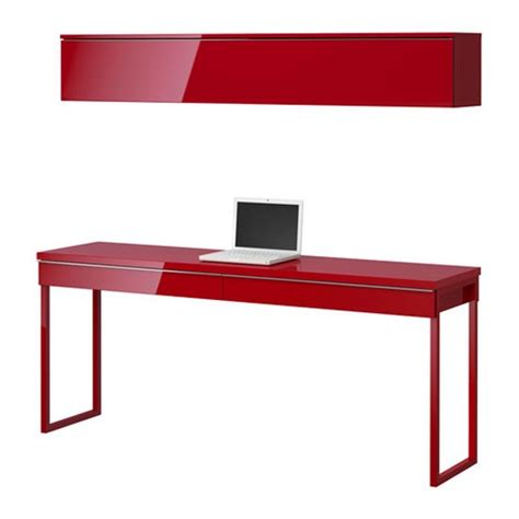 ikea office desk uk andre ramm 39 s blog ikea office desk galant