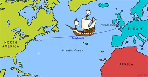 Boat Us To England by Plymouth Map England Www Pixshark Images Galleries