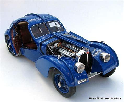Bugatti t57 aerolithe coupe 1935 1. transpress nz: 1937 Bugatti 57 SC Atlantic model
