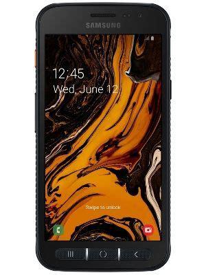 samsung galaxy xcover  price  india october