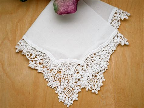 1000 images about women 39 s monogrammed handkerchiefs with image gallery lace handkerchiefs