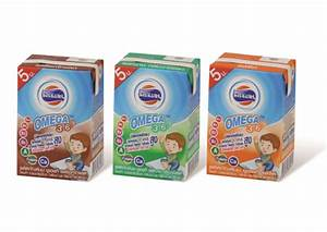 SIG Combibloc launches ultra-slim carton to meet small ...