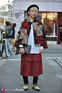 1000 Images About Japanese Street Fashions On Pinterest