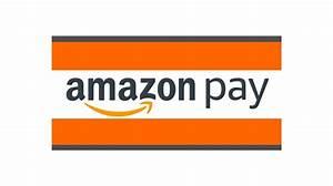 Amazon Mit Rechnung Bezahlen : jetzt bequem mit seinem amazon account bei den ~ Themetempest.com Abrechnung