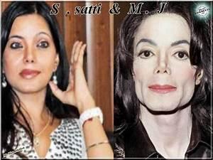 Satinder Satti ... Satinder Satti Quotes