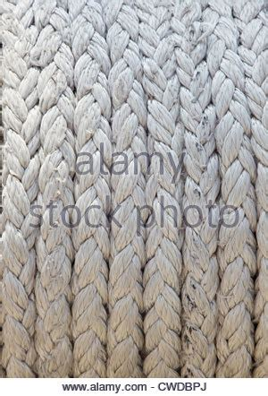 Big Boat Rope by Boat Rope Coiled Stock Photo Royalty Free Image 53564117