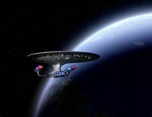 "Star Trek - Sci Fi Blog.: STAR TREK TNG ""HAVEN"""