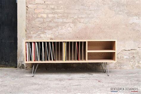 bureau de change à strasbourg 17 meilleures idées à propos de rangement de vinyles sur