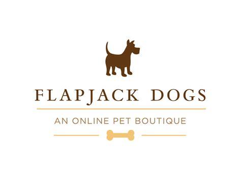 Dog Logo Creative wallpaper   1024x768   #9206