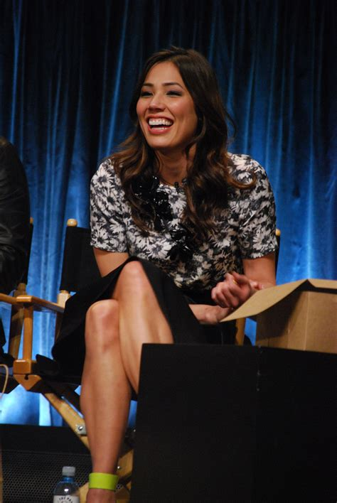 Michaela Conlin - Wikipedia