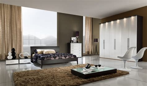 Luxury Bedroom Designs Uk by Luxurious Bedroom Design Ideas For A Modern Home