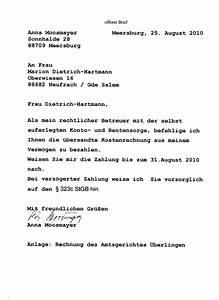 Termin Nicht Eingehalten Rechnung : anna moosmayer dokumente aus einem hundertj hrigen leben 2010 ~ Themetempest.com Abrechnung
