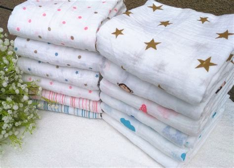 Muslin Blanket Baby Infant Newborn Blanket Baby Wrap Baby Swaddle 100% Cotton Towel-in Blanket Winnie The Pooh Blanket Babies R Us Monkey Shark Tank Pink And Brown Receiving Blankets M S Bernat Hairpin Lace Baby Can You Put Electric On Mattress Topper Child Security Problems Tough One Turnout