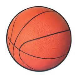 Fauteuil Ballon De Basket by 13 1 2 Quot Basketball Cutout