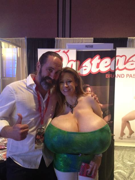 Chelsea Charms Gentlemens Club Owners Expo 28 Aug 12