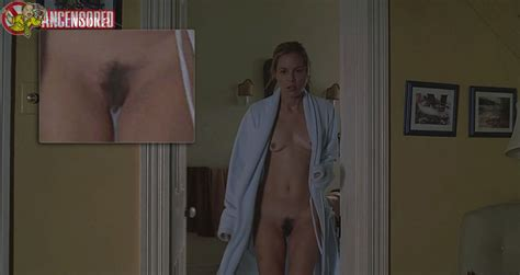 Naked Maria Bello In A History Of Violence