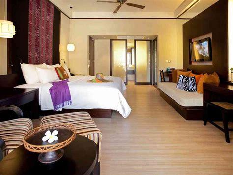 tarif chambre hotel hotel lombok novotel lombok resort and villas