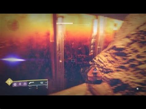 fast cayde s personal stash nessus ace of spades