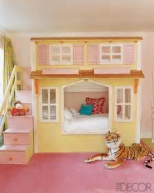 Amazon Double Curtain Rods by Woodwork Bunk Bed House Plans Pdf Plans