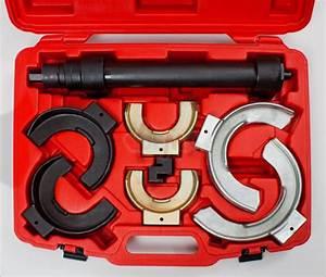 Compresseur Ressort Amortisseur Oscaro : location compresseur ressorts amortisseur sur location d 39 outils entre particuliers ~ Maxctalentgroup.com Avis de Voitures
