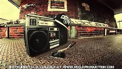 Rap Hip Hop Rides Watts Again