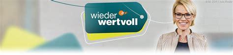 Zdf Wieder Wertvoll by Wieder Wertvoll Bei Fernsehserien De