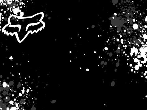 Rockstar Games Logo Wallpaper  1600x1200 #69549