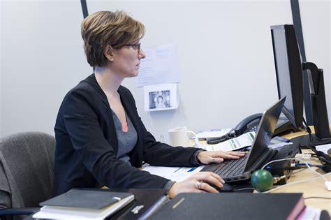 bureau des ressources humaines bureau des ressources humaines 28 images anfem tours