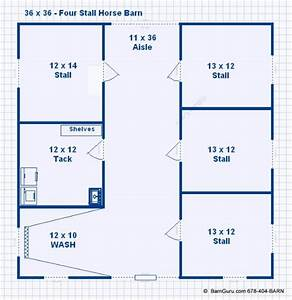Outdoor storage shed plans instructions horse shed plans for 4 stall horse barn designs