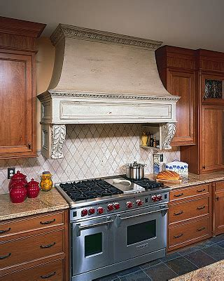 color in kitchen southern kitchens inc 2311