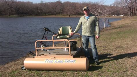 Mini Pontoon Boat Manufacturers by 404 Not Found