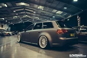 Audi B7 Tuning : audi a4 b7 avant tuning 1 tuning my motors touring ~ Kayakingforconservation.com Haus und Dekorationen